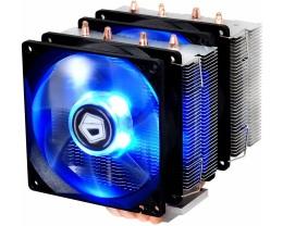скачать программу охлаждения процессора - фото 5