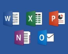 Как установить программу word на ноутбук