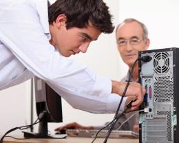 Периферийные устройства pc настройка и установка периферийных устройств