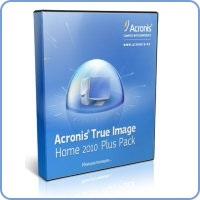 Acronis Disk Director / True Image