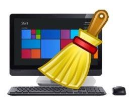 Компьютера программу для и чистки ремонта